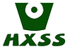 Huaxiao Stainless Steel - Distribuidor de China Logo