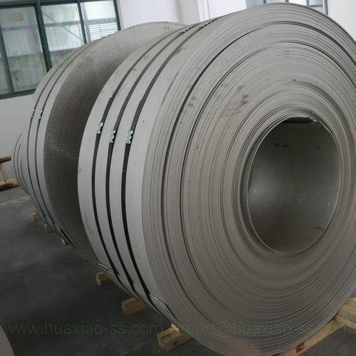 tipo 410 de aço inoxidável, aço inoxidável 410s, aço inoxidável 410