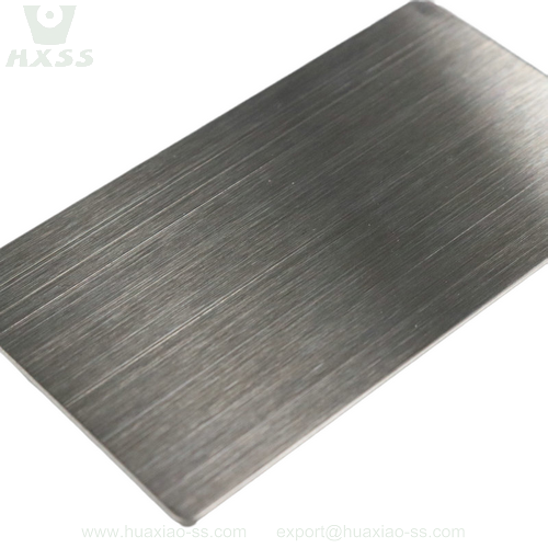 hairline stainless steel sheet, HL Stainless steel sheets price