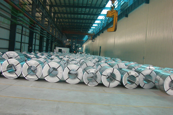 stainless-steel-coil-sheet- Factory - Warehouse_0001
