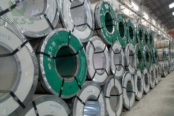 stainless-steel-coil-sheet- Factory - Warehouse_0003