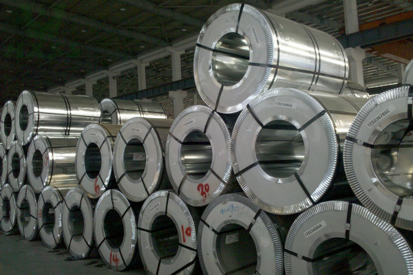 stainless-steel-coil-sheet- Factory - Warehouse_0004