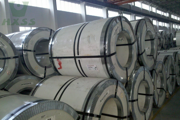 stainless-steel-coil-sheet- Factory - Warehouse_0005