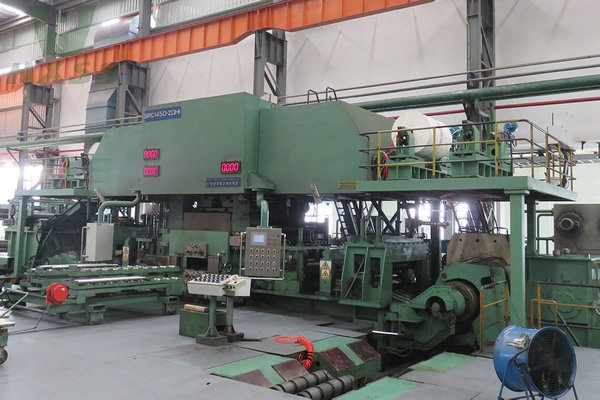 stainless-steel-coil-sheet- Factory - Warehouse_0008