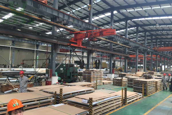 stainless-steel-coil-sheet- Factory - Warehouse_0010