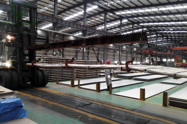 stainless-steel-coil-sheet- Factory - Warehouse_0011