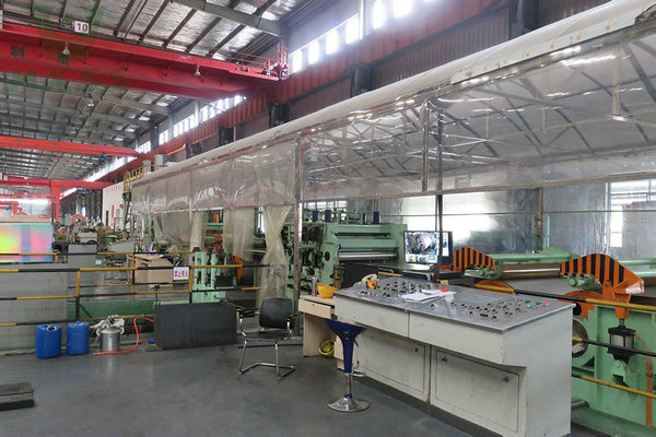 stainless-steel-coil-sheet- Factory - Warehouse_0012