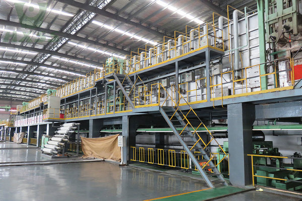 stainless-steel-coil-sheet- Factory - Warehouse_0013