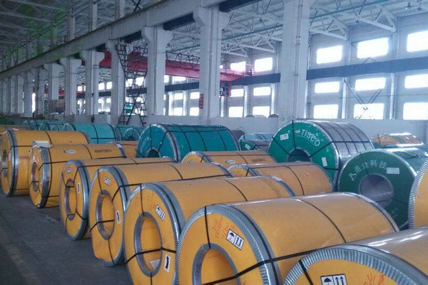 stainless-steel-coil-sheet- Factory - Warehouse_0014