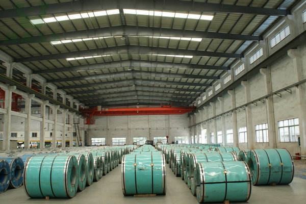 stainless-steel-coil-sheet- Factory - Warehouse_0015