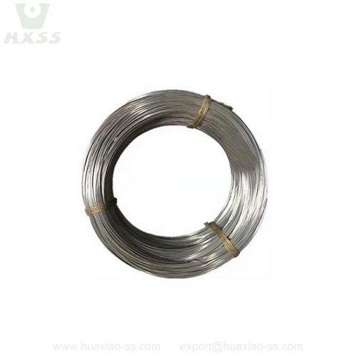 tondino di acciaio inossidabile, vergella di acciaio inossidabile