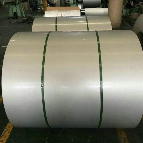 201 grade stainless steel, 201 steel