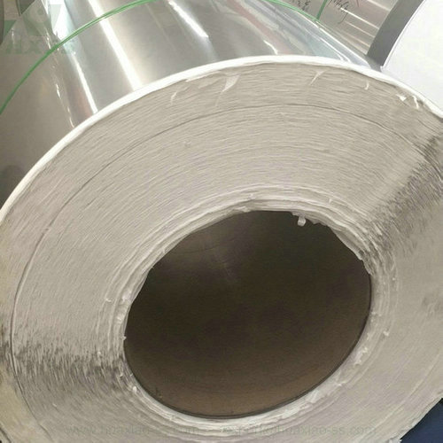 201 stainless steel, 201 stainless steel coil, cold rolled steel suppliers