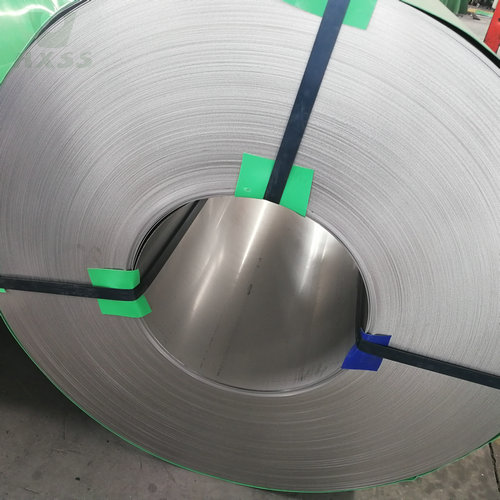 202 stainless steel,stainless steel coil manufacturers in china