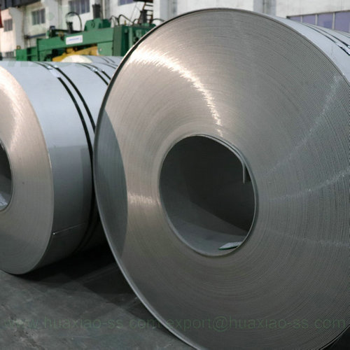 2507 stainless steel, hot steel coil, hot rolled sheet metal, ss 2507, 2507 steel