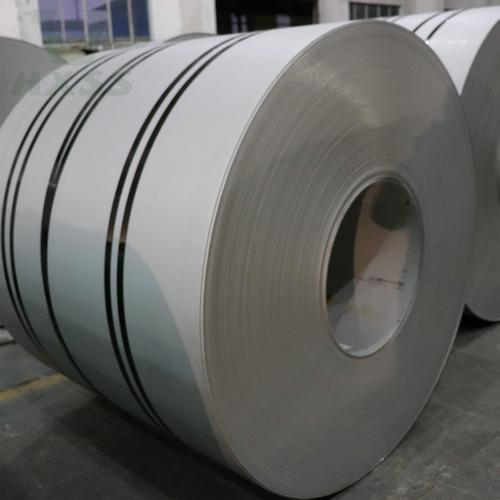 304 grade stainless steel, steel grade 304, 304 grade stainless