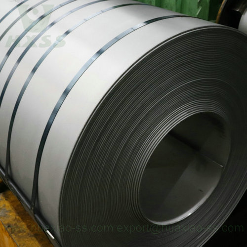 grade 304, 304l steel, 304/304l stainless steel