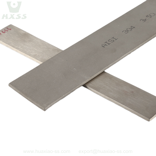 304 stainless steel plate price,304 stainless steel