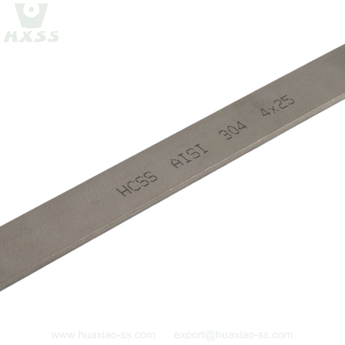 304 stainless steel plate, 304l stainless steel plate
