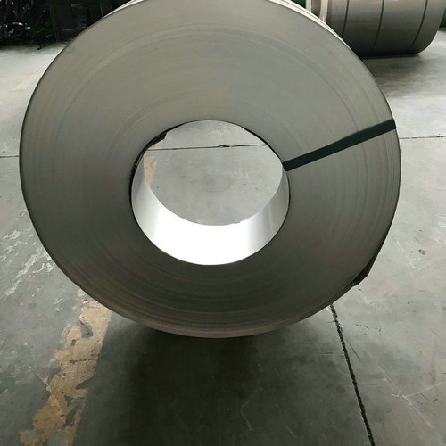 304 ddq stainless steel,deep drawn stainless steel,deep drawing steel