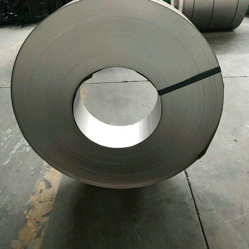 304 ddq Edelstahl, tiefgezogener Edelstahl, tiefgezogener Stahl