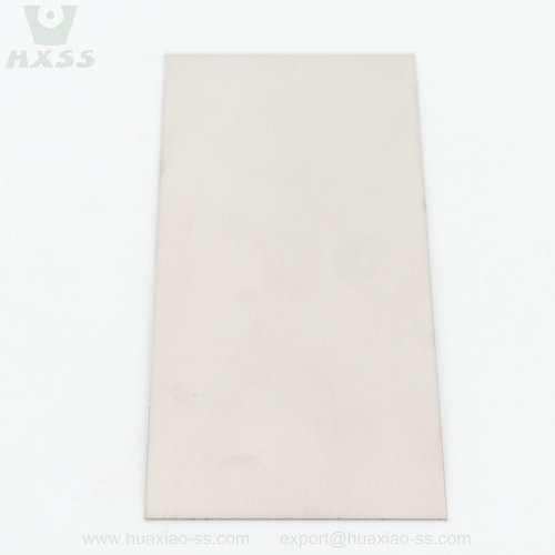 304l stainless steel sheet,304l stainless steel sheet price