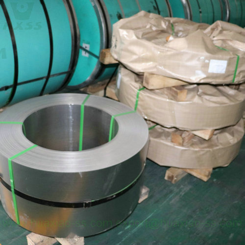cold rolled 304 stainless steel, 304 stainless steel coil,cold drawn stainless steel,cold drawn steel