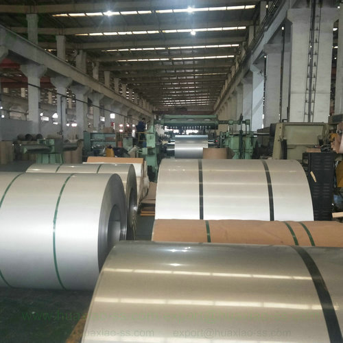 الفولاذ المقاوم للصدأ 304 لتر ، لفائف الفولاذ المقاوم للصدأ 304 لتر ، آيسي 304 لتر ، SS304L