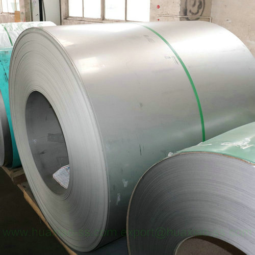 310 stainless steelstainless steel cooling coil, cold rolled steel coils suppliers