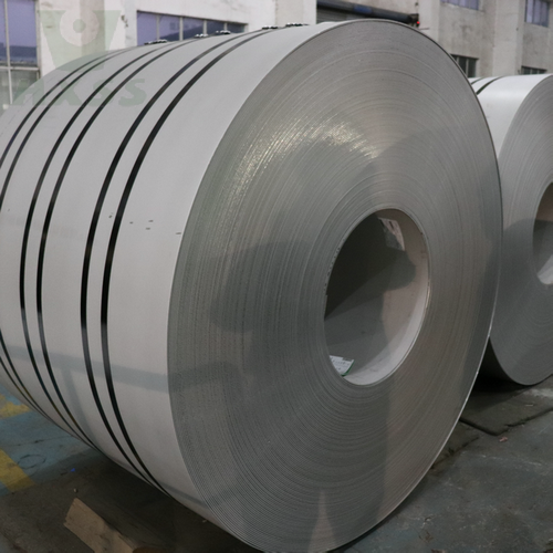 310 stainless steel, 310 stainless steel supplier, steel coil suppliers, 310s steel coil suppliers