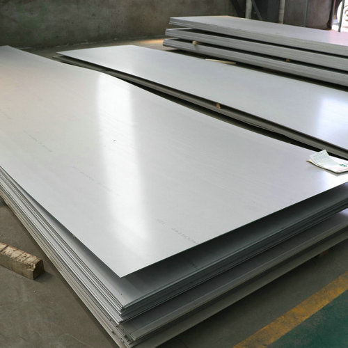 310 stainless steel plate