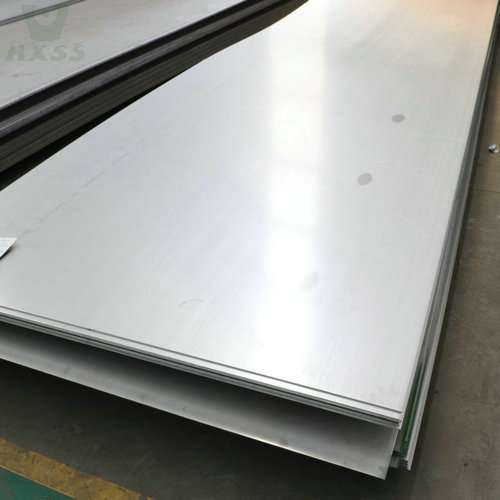 310 s stainless steel plate suppliers