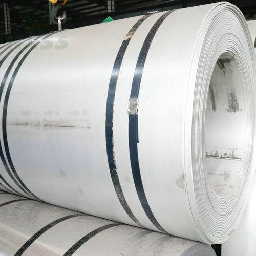 316l stainless steel, 316l steel