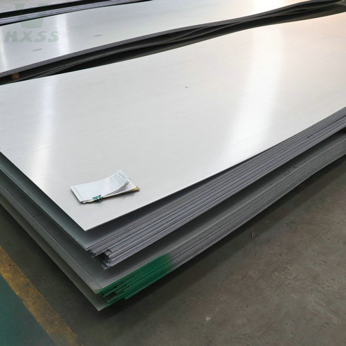 316l stainless plate