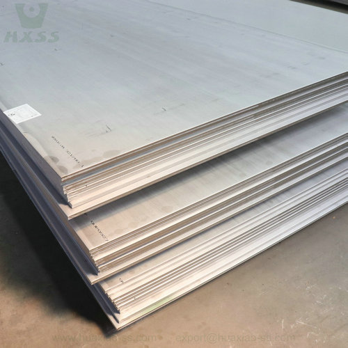 316 Hot Rolled Stainless Steel Plate, 316l plate, 316l stainless steel plate