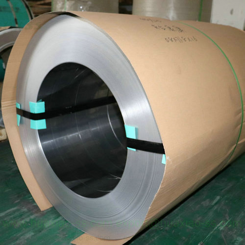 coil steel,cold rolled coil,cold rolled coil manufacturer,cold rolled stainless steel
