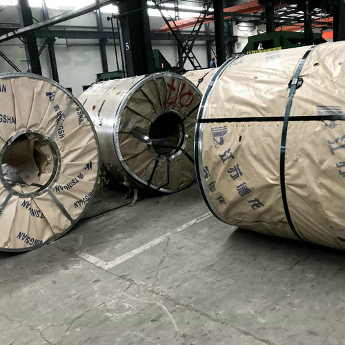 hot rolled steel coil, steel coil manufacturers