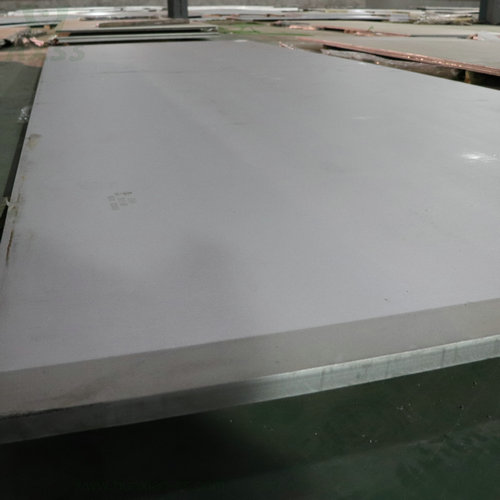 321 stainless steel plate, 321 stainless steel