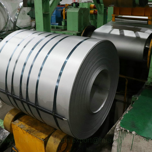 409 stainless steel suppliers, 409L stainless