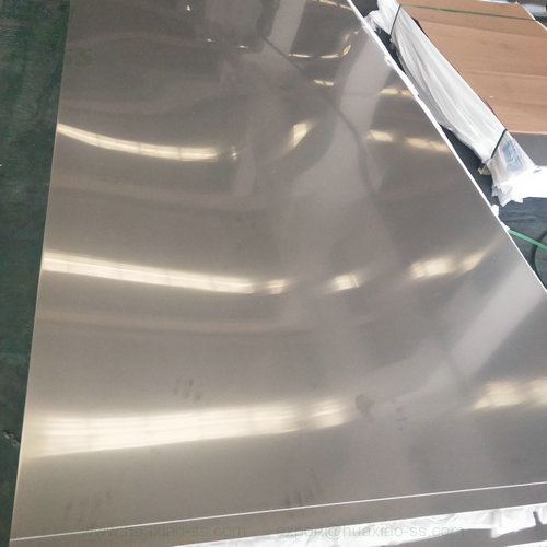409 stainless steel sheet, 409 stainless sheet