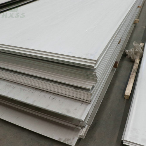 409 stainless plate, 409 stainless steel suppliers