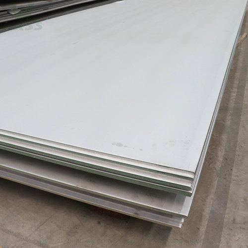 410 stainless steel plate suppliers