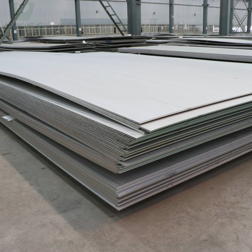 410 stainless steel plate price