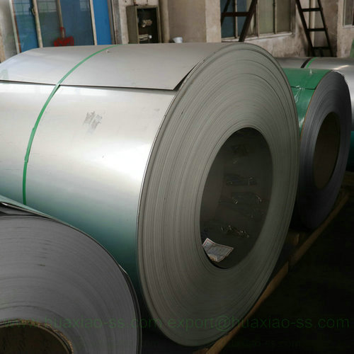 410 stainless steel suppliers