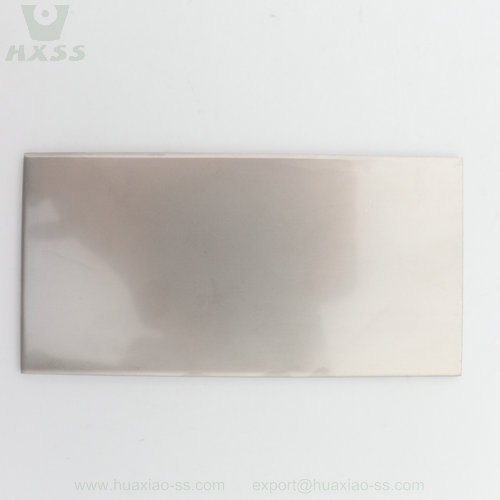 430fr stainless steel,430 steel,430 stainless steel sheet suppliers