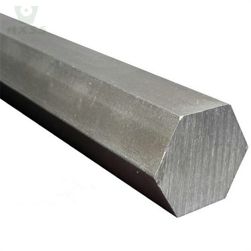 Stainless Steel Hexagonal Bars, stainless steel hex bar, stainless hex bar