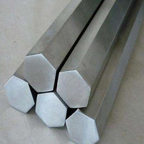 stainless steel hex bar suppliers, stainless steel hex