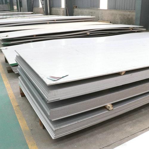 الفولاذ المقاوم للصدأ المقاوم للحرارة العالية ، الأنابيب ، سعر الفولاذ المقاوم للصدأ ، الأنابيب ، 304 ، 304L ، 316L