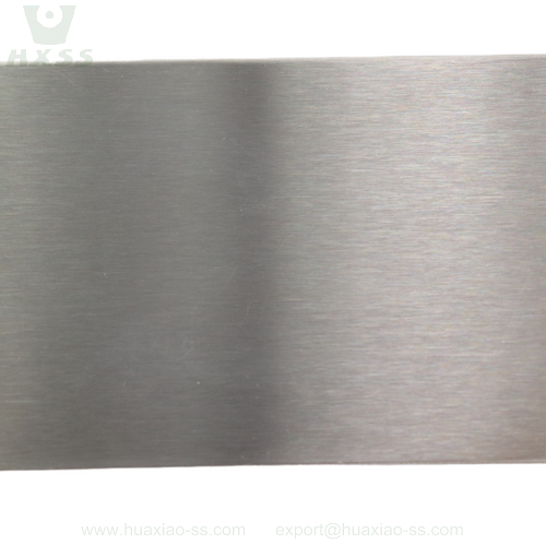No.4 stainless steel sheets price