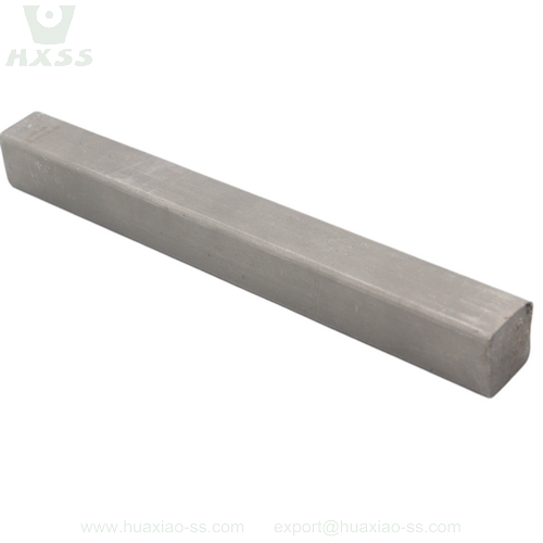 stainless steel square bar, stainless steel bar, stainless steel square, stainelss square bars